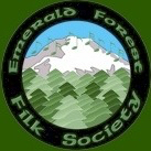 EFFS-Emblem